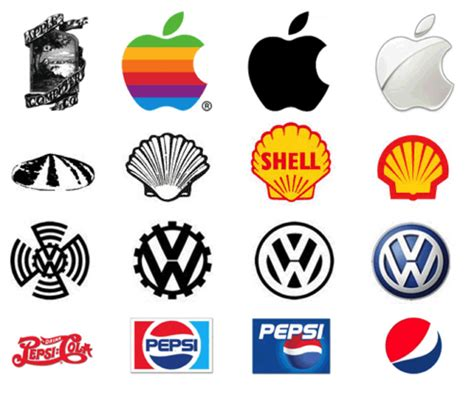 design a logo and brand use great exles of corporate graphic design to create a