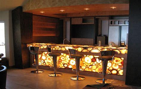 stone bar tops gallery art of tuscany