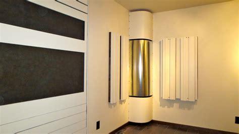 Nature S Home Design Center Pueblo Co by Acoustic Treatment Panels Ftempo