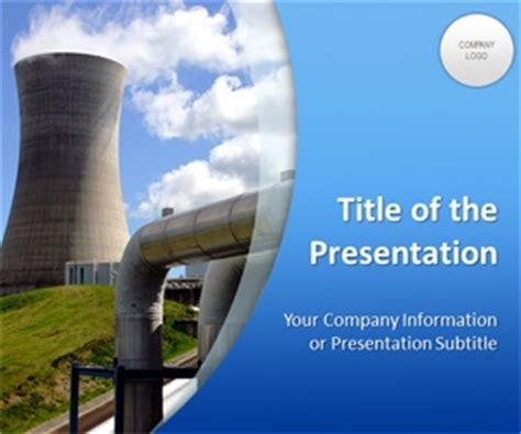 ppt templates for nuclear energy 8 curated industry powerpoint templates ideas by