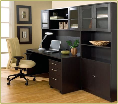 office depot desk with hutch desk with hutch office depot office furniture