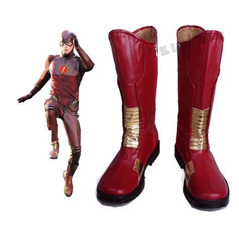 aliexpress buy new exclusive the flash