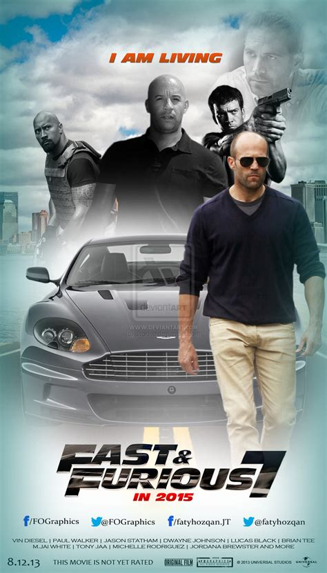 fast and furious upcoming movies fast and furious 7 2015 english watch hd geo movies