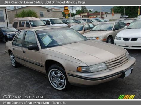 how to learn about cars 1994 chevrolet lumina auto manual image gallery 1994 chevy lumina