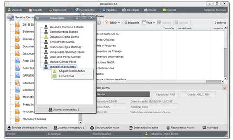 intranet interno una intranet que es y para que sirve en la empresa