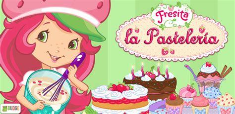 juego de comprar y cocinar tartas juegos de compras la pasteler 237 a de tarta de fresa juego de cocinar y hacer