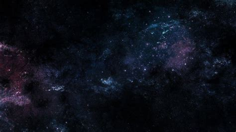 wallpaper hd 1920x1080 stars space star backgrounds wallpaper cave