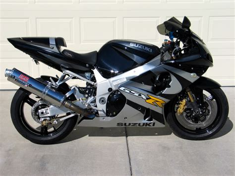 Suzuki Jigster 1000 Related Keywords Suggestions For 2001 Suzuki Gsxr 1000