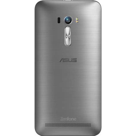 Asus Selfie Ram 3 asus zenfone selfie 16gb 3gb ram zd551kl silver jakartanotebook