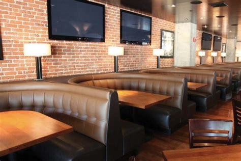 restaurant booth seating for home restaurant booths for sale restaurant booth seating wooden