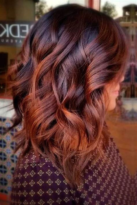 styling options for bobs 1000 ideas about long bob hairstyles on pinterest