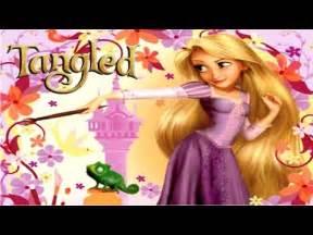 juegos de rapunzel disney tangled rapunzel y flynn juego de la pelicula