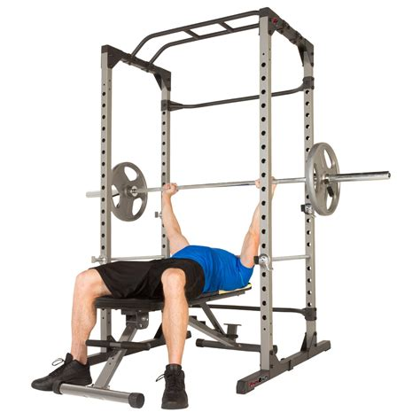weight bench with pull up bar fitness power cage pull up bar station pull up grip bars