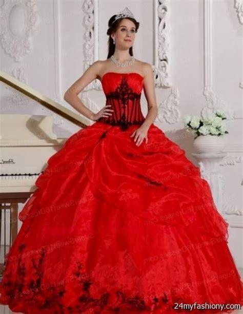 Black Sweet Style Dress N0264 black and sweet 16 dresses 2016 2017 b2b fashion