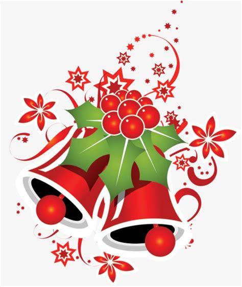 Dessin Decoration De Noel by La Veille De No 235 L Joyeux No 235 L Dessin De La Cloche