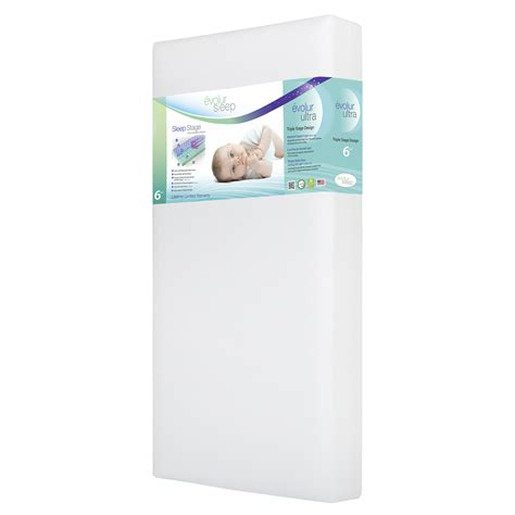 Crib Toddler Mattress On Me Recalls Crib Toddler Bed Mattresses Due To Of Federal Mattress