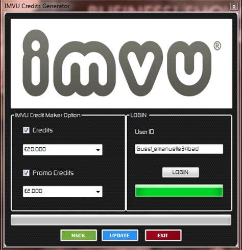 Imvu Free Gift Card Codes - image gallery imvu coupon codes