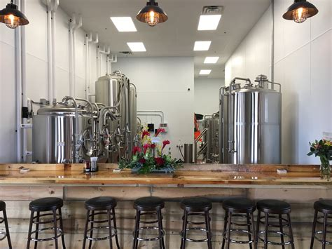 union brew house now open union 32 craft house