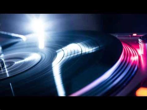 deep house underground music download deep underground house music vibe attack 80 minutes