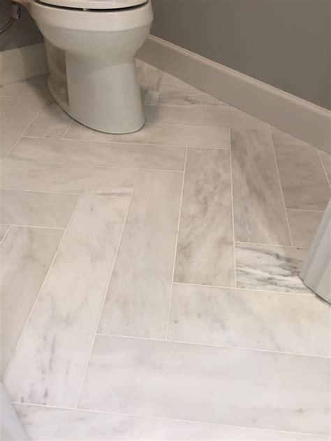 houzz bathroom floor tile bathroom houzz bathroom tile floor lighting ideas small