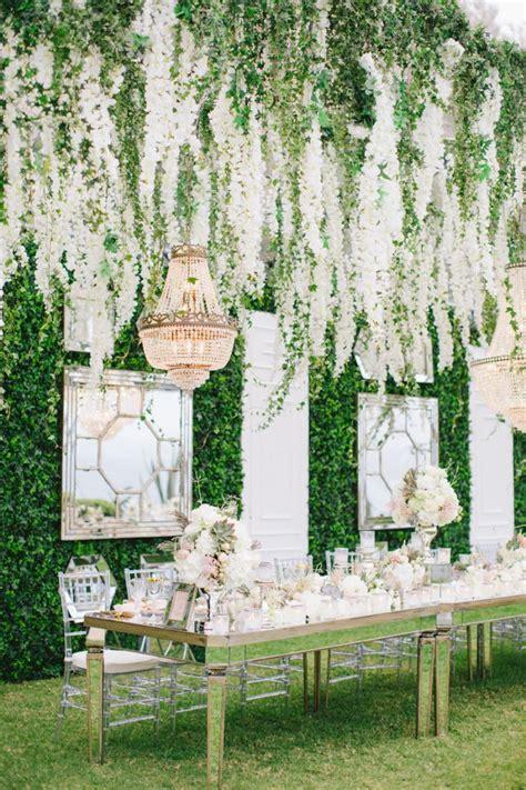 Wedding Decoration by 4372 Best Wedding Decor Images On Wedding