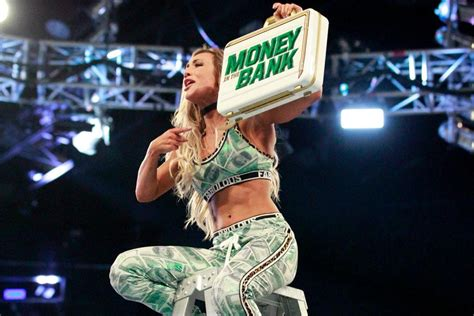 c a money bank s money in the bank problem navigating savvy fans and