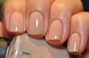 nail colors for winter nail colors for fall winter 2014 2015 best nails color 2015