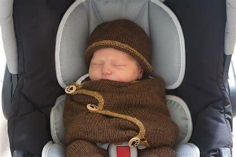 car seat cozy knitting pattern snugglebug car seat cozy pattern by kate oates cars