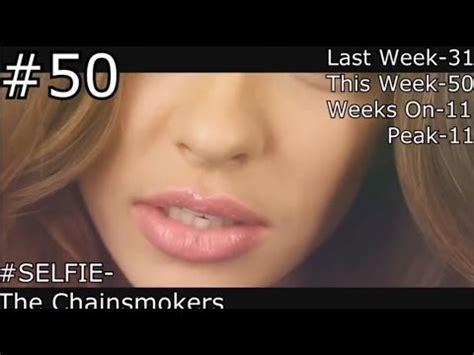 vevo top 50 songs of the week may 17 2015 top 50 singles december 2014 best music hits vevo top 50