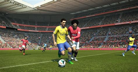 download mod game pes 2013 pes 2013 pesedit 6 0 patch download mediafire torrent