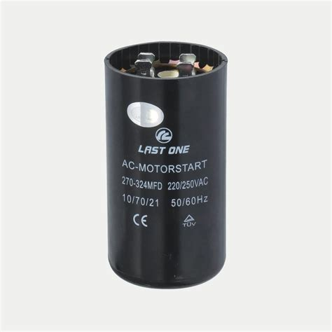 open capacitor start motor motor start capacitor hy30 39 lastone china manufacturer other electrical electronic