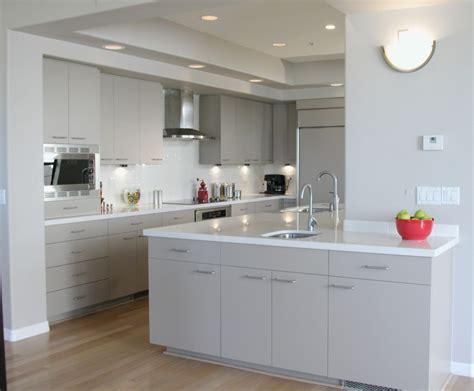 cocinas de dise o en madrid cocinas blancas archivos cocinas lola rodriguez cocinas