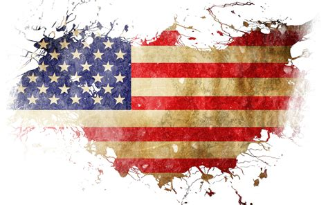 wallpaper for walls usa flag of united states of america full hd wallpaper and