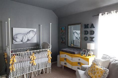 Baby Decorating Ideas by 22 Baby Room Designs And Beautiful Nursery Decorating Ideas