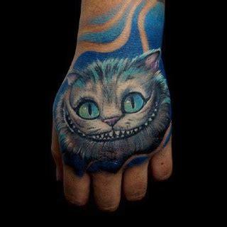 cat tattoo tim burton 17 images about tattoos tim burton on pinterest