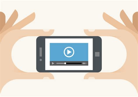 mobile vid what mobile trends are telling us and why they