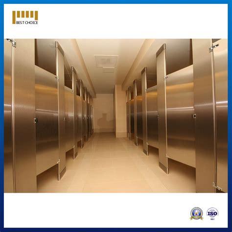used bathroom stalls custom 90 bathroom partitions used design inspiration of