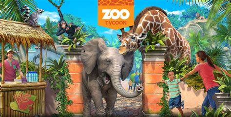 zoo game free download full version for pc download zoo tycoon free game full version for pc
