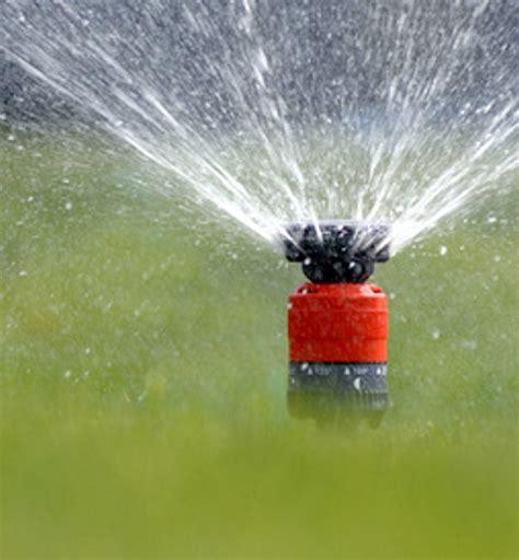 bewässerungsanlage garten bew 228 sserungssysteme f 252 r den garten herzlich willkommen