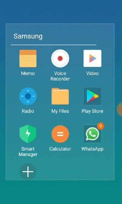 miui themes xposed how to install miui 9 theme for all samsung devices