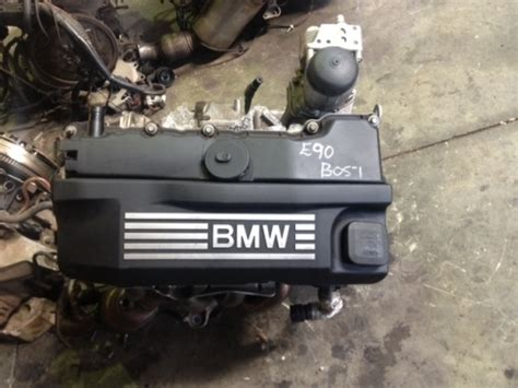 Spare Part Bmw E90 bmw used secondhand spare parts parts support