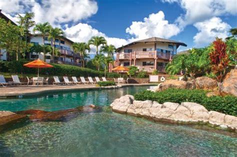wyndham ka eo kai for sale and resale | advantage vacation