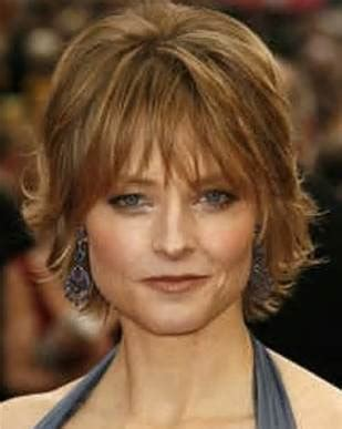 square hairstyles for 50 short hairstyles for older women best square faces