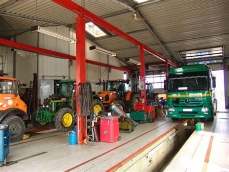 Deere Werkstatt by Pin Mit Unseren Forstmaschinen Schlueter Und