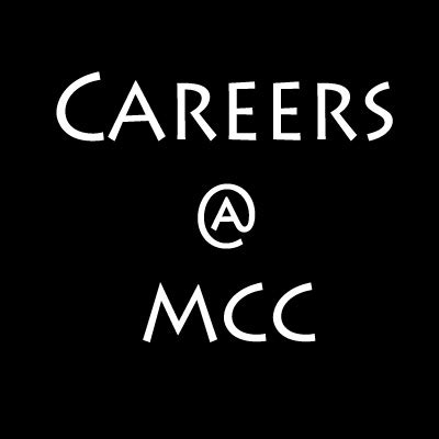 careers mortimer community college