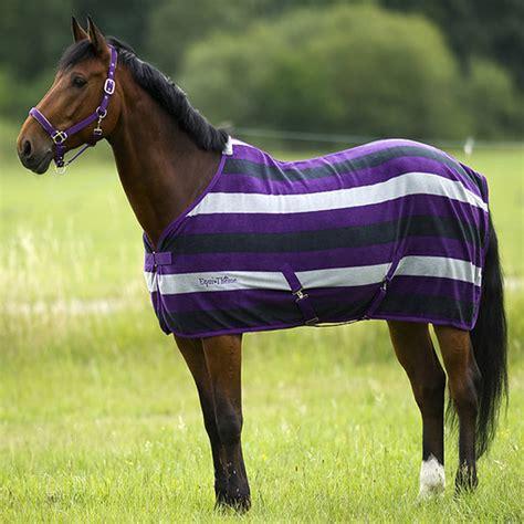 decke pferd reit pferd cob pony stall show winter reise fleece pferde