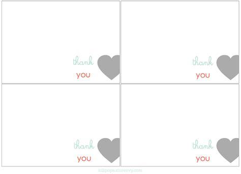free template for a small thank you card paw shape 미국 어린이날 축하메세지 어린이날 카드 모음 총정리 네이버 블로그