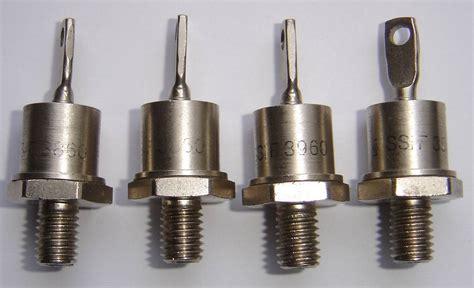 dioda 1n4007 zamiennik diody prostownicze sprzedam