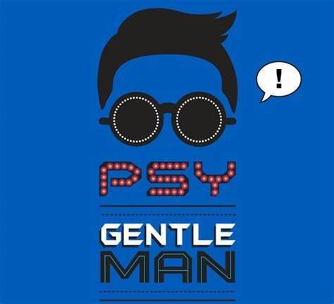 download mp3 from gentleman psy gentleman 2013 mp3 song download free latest update
