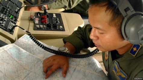 Lu Emergency Otomatis sinyal airasia qz 8501 tidak bisa ditangkap indonesia teknologi
